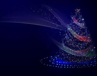 Christmas 2020 Online Celebration
